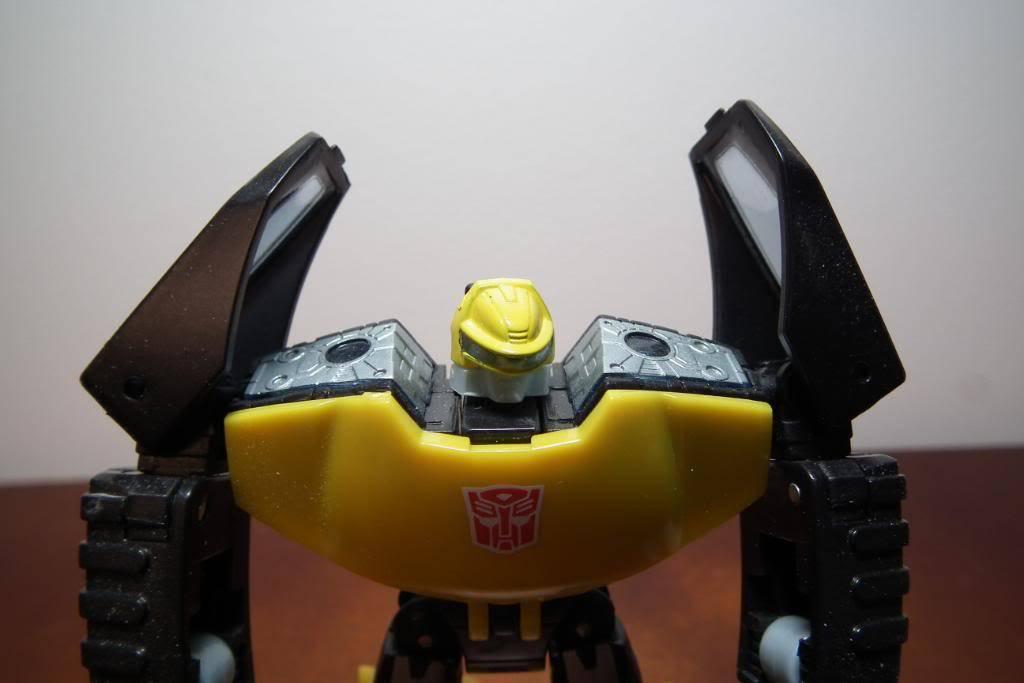 Collection de Braveheart: Venez voir mon musé personnel de Transformers - Page 4 DSCF2730