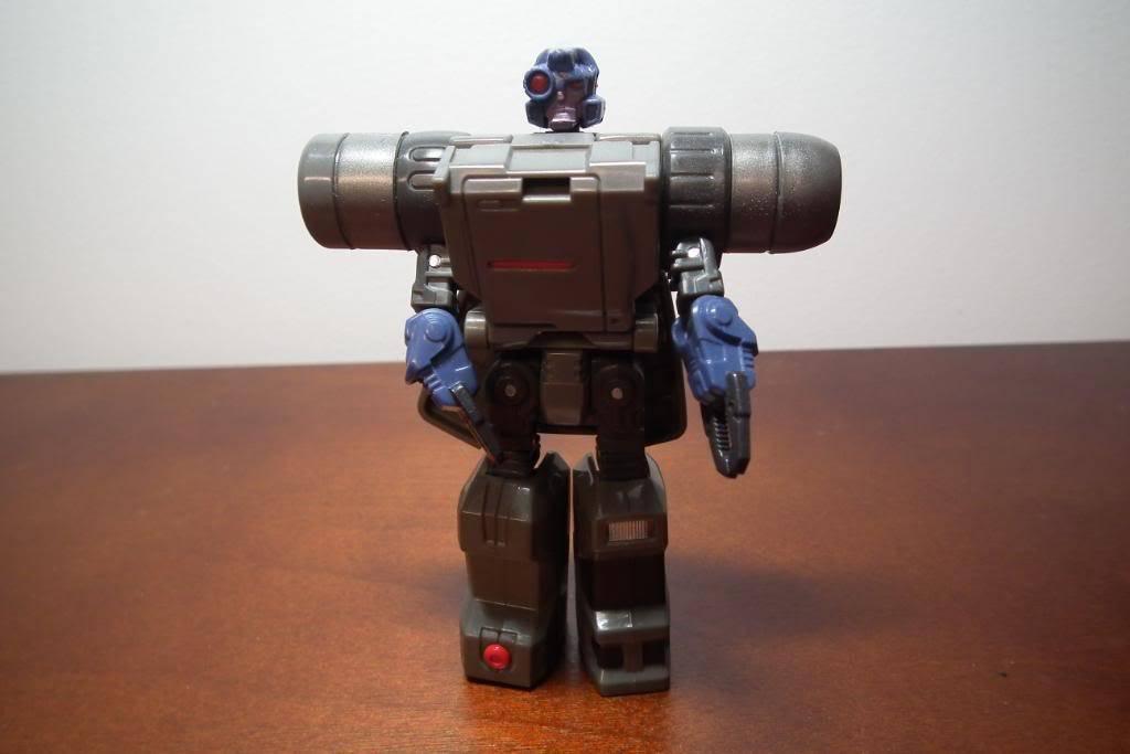 Collection de Braveheart: Venez voir mon musé personnel de Transformers - Page 4 DSCF2731