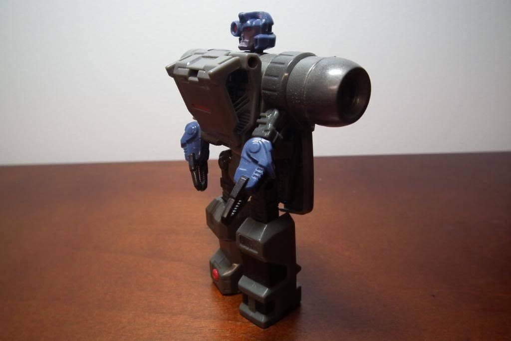 Collection de Braveheart: Venez voir mon musé personnel de Transformers - Page 4 DSCF2732