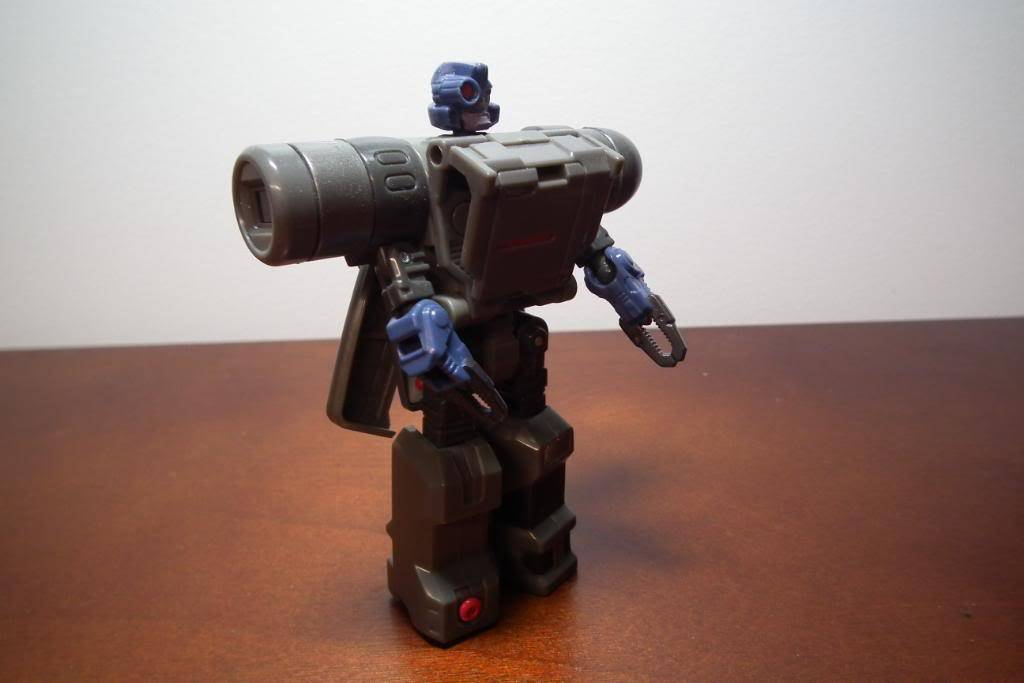 Collection de Braveheart: Venez voir mon musé personnel de Transformers - Page 4 DSCF2733
