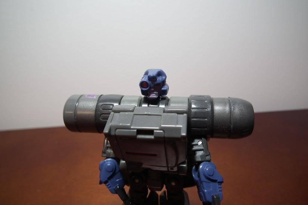 Collection de Braveheart: Venez voir mon musé personnel de Transformers - Page 4 DSCF2734