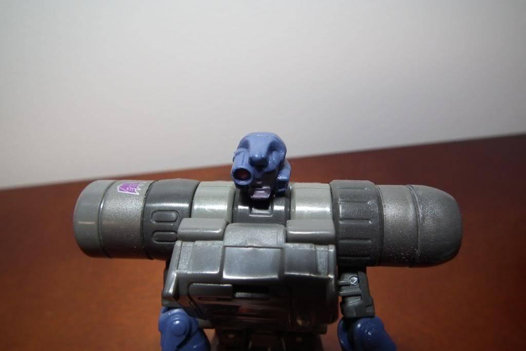 Collection de Braveheart: Venez voir mon musé personnel de Transformers - Page 4 DSCF2735