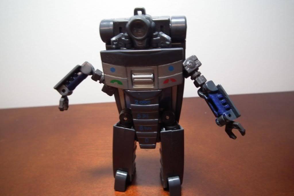 Collection de Braveheart: Venez voir mon musé personnel de Transformers - Page 4 DSCF2740