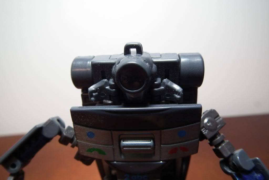 Collection de Braveheart: Venez voir mon musé personnel de Transformers - Page 4 DSCF2741