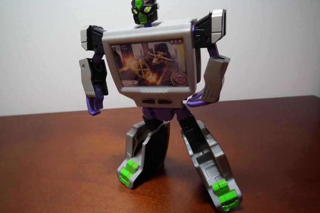 Collection de Braveheart: Venez voir mon musé personnel de Transformers - Page 4 DSCF2742