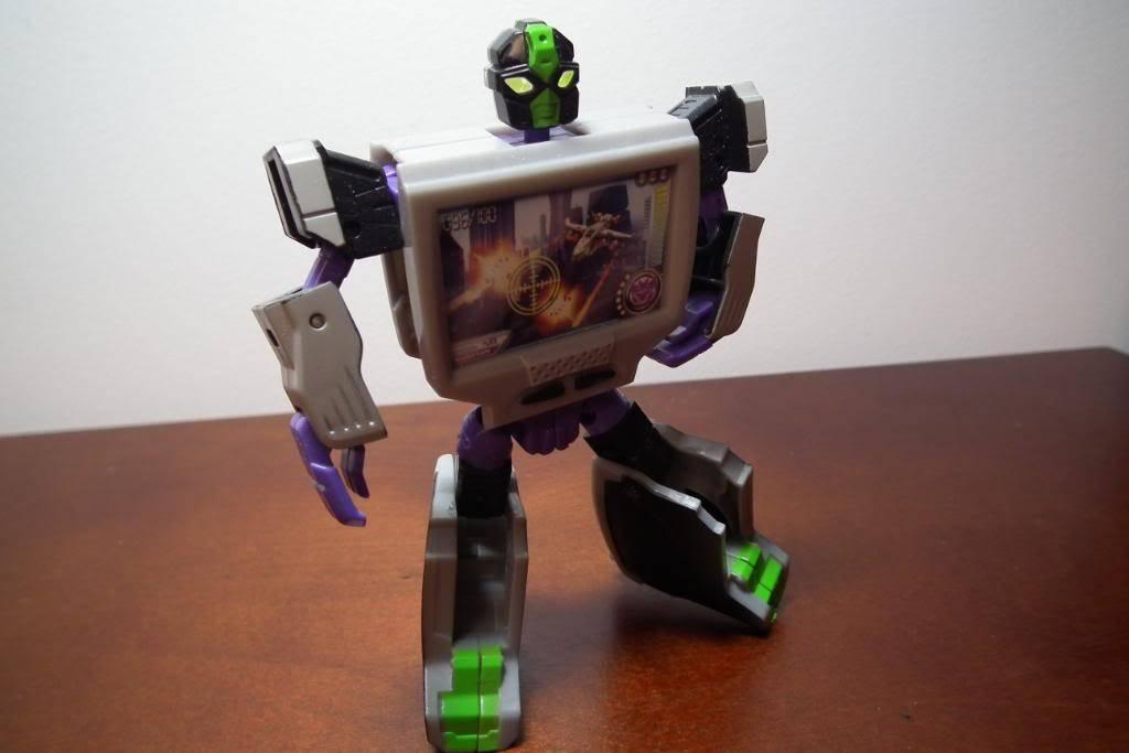 Collection de Braveheart: Venez voir mon musé personnel de Transformers - Page 4 DSCF2744