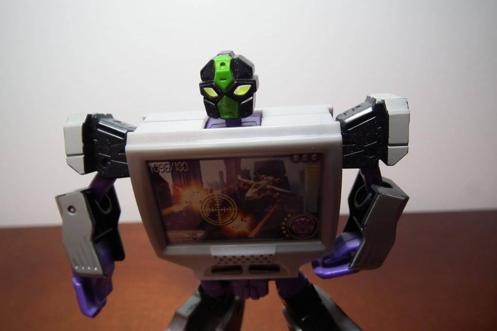 Collection de Braveheart: Venez voir mon musé personnel de Transformers - Page 4 DSCF2745