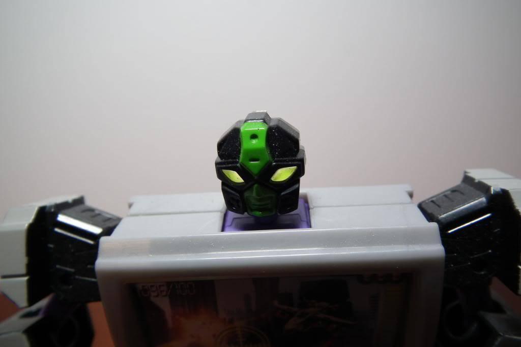 Collection de Braveheart: Venez voir mon musé personnel de Transformers - Page 4 DSCF2746