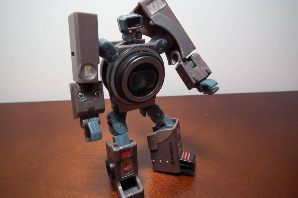 Collection de Braveheart: Venez voir mon musé personnel de Transformers - Page 4 DSCF2748