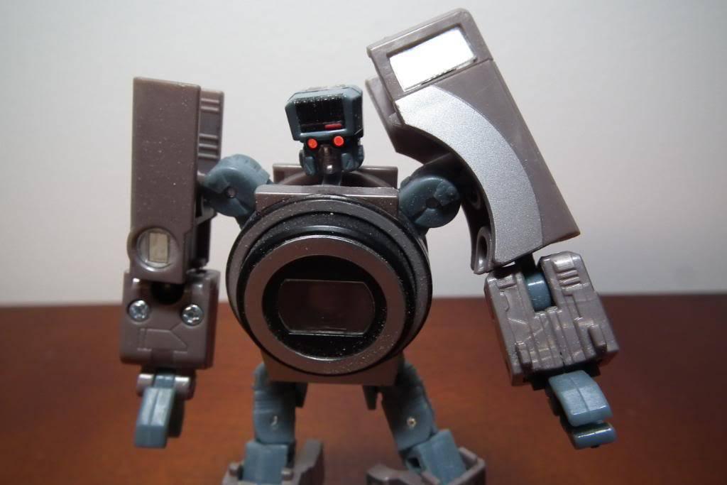 Collection de Braveheart: Venez voir mon musé personnel de Transformers - Page 4 DSCF2749