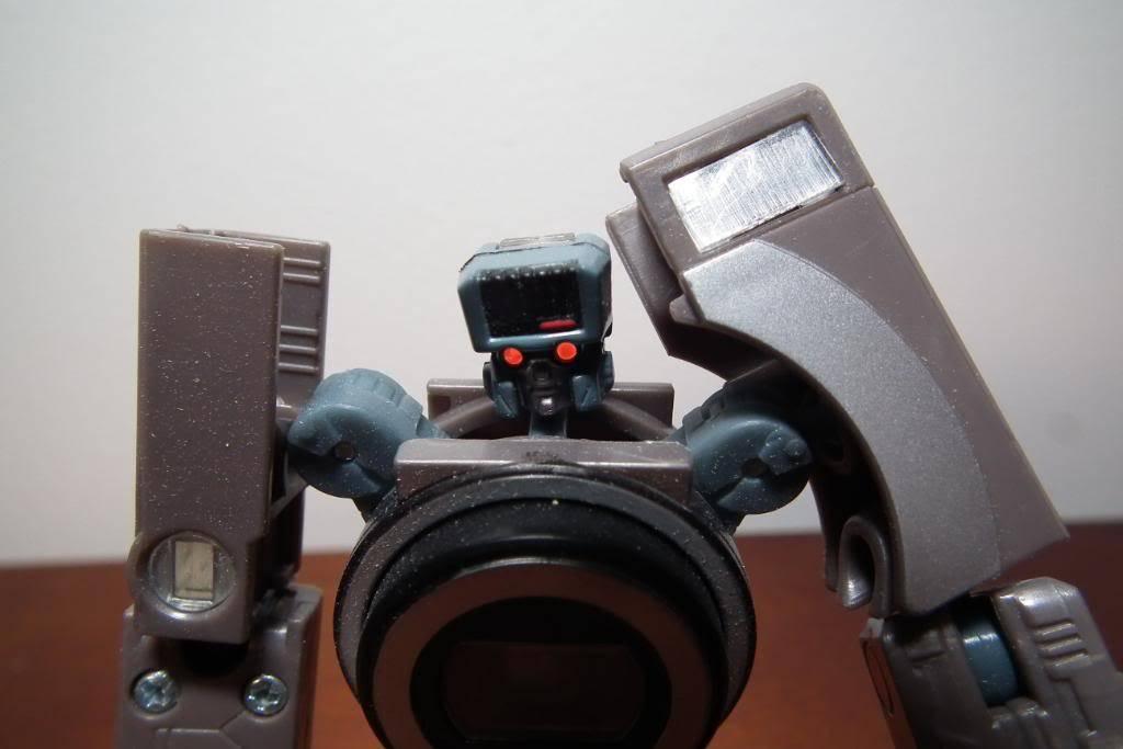 Collection de Braveheart: Venez voir mon musé personnel de Transformers - Page 4 DSCF2750