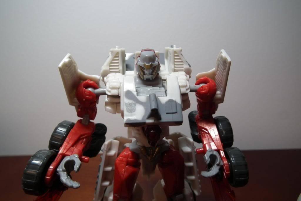 Collection de Braveheart: Venez voir mon musé personnel de Transformers - Page 4 DSCF2754
