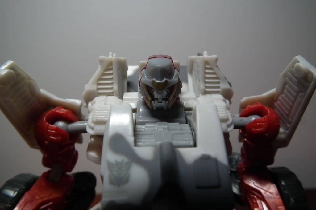 Collection de Braveheart: Venez voir mon musé personnel de Transformers - Page 4 DSCF2755