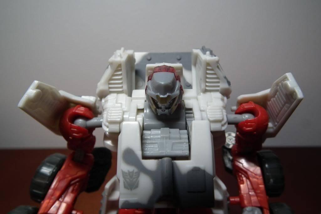 Collection de Braveheart: Venez voir mon musé personnel de Transformers - Page 4 DSCF2756