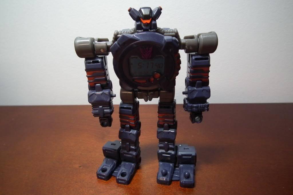 Collection de Braveheart: Venez voir mon musé personnel de Transformers - Page 4 DSCF2757