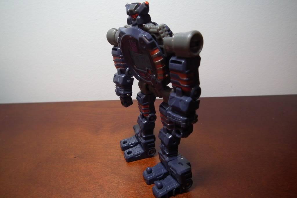 Collection de Braveheart: Venez voir mon musé personnel de Transformers - Page 4 DSCF2758