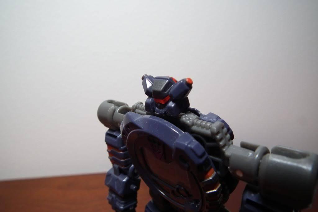 Collection de Braveheart: Venez voir mon musé personnel de Transformers - Page 4 DSCF2759