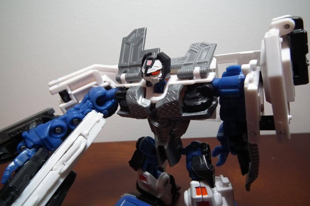 Collection de Braveheart: Venez voir mon musé personnel de Transformers - Page 4 DSCF2780