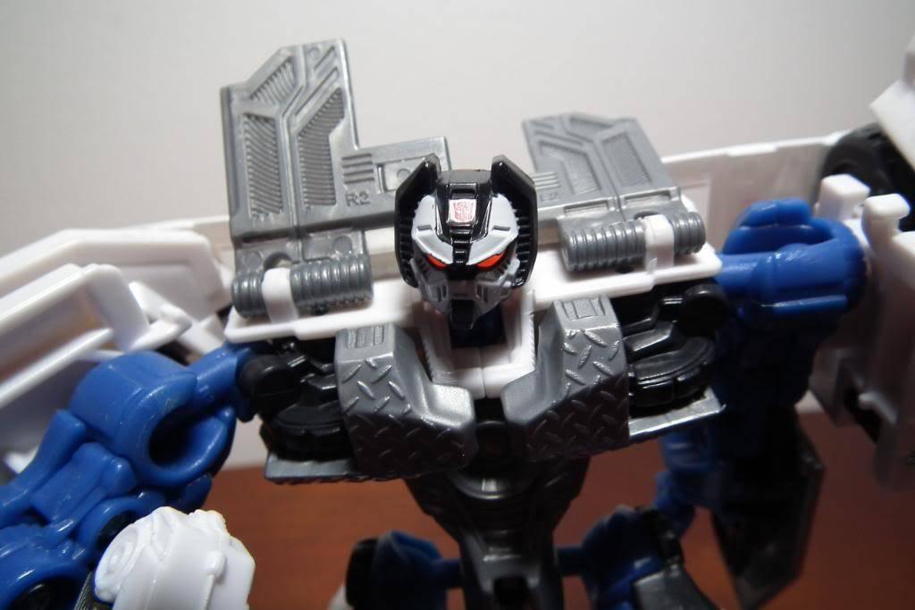 Collection de Braveheart: Venez voir mon musé personnel de Transformers - Page 4 DSCF2781