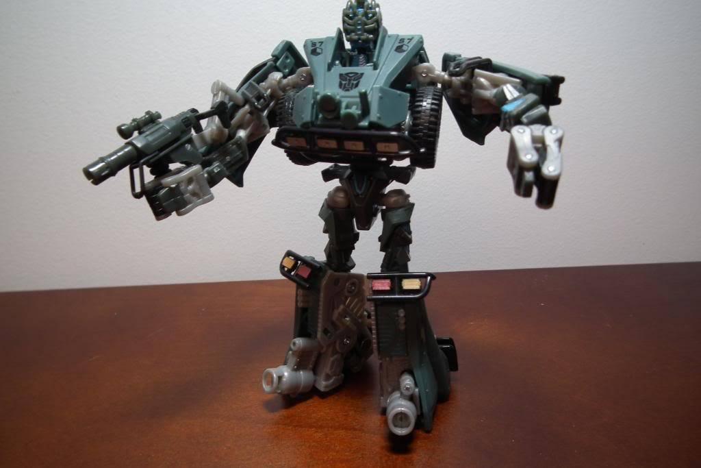 Collection de Braveheart: Venez voir mon musé personnel de Transformers - Page 4 DSCF2787