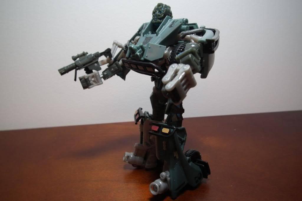 Collection de Braveheart: Venez voir mon musé personnel de Transformers - Page 4 DSCF2788