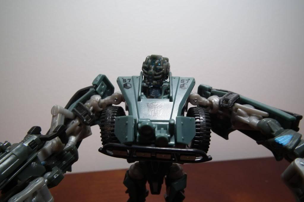 Collection de Braveheart: Venez voir mon musé personnel de Transformers - Page 4 DSCF2790