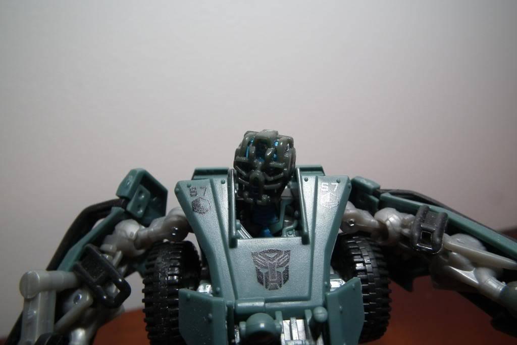 Collection de Braveheart: Venez voir mon musé personnel de Transformers - Page 4 DSCF2791