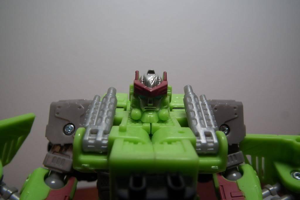 Collection de Braveheart: Venez voir mon musé personnel de Transformers - Page 4 DSCF2796