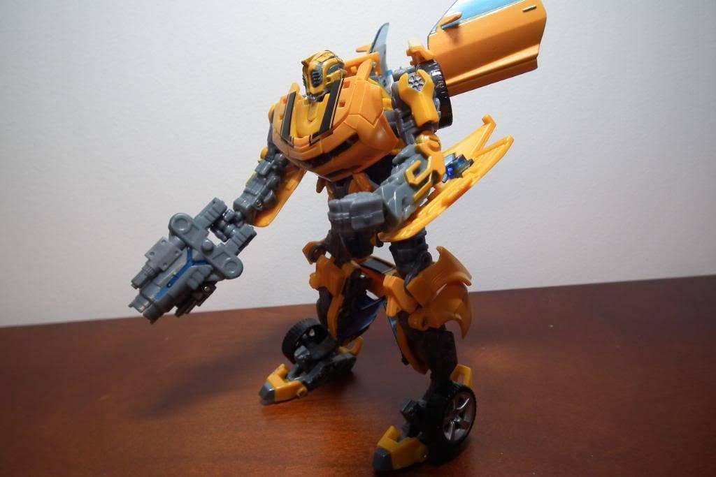 Collection de Braveheart: Venez voir mon musé personnel de Transformers - Page 4 DSCF2810