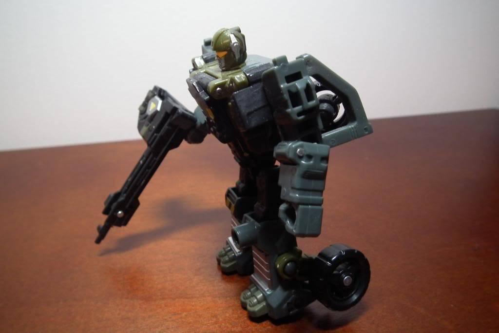 Collection de Braveheart: Venez voir mon musé personnel de Transformers - Page 4 DSCF2813