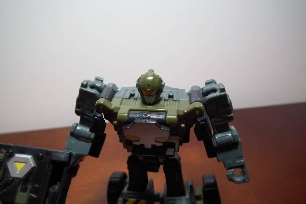 Collection de Braveheart: Venez voir mon musé personnel de Transformers - Page 4 DSCF2815