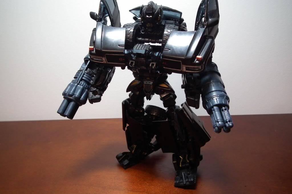 Collection de Braveheart: Venez voir mon musé personnel de Transformers - Page 4 DSCF2816