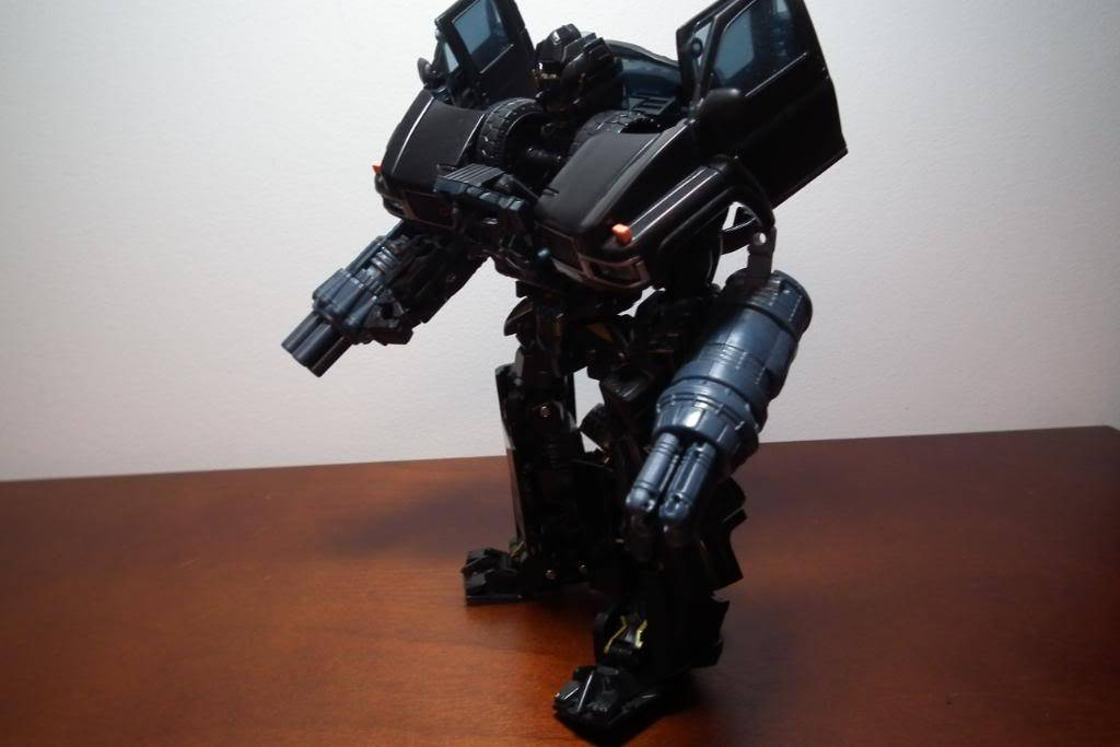 Collection de Braveheart: Venez voir mon musé personnel de Transformers - Page 4 DSCF2817