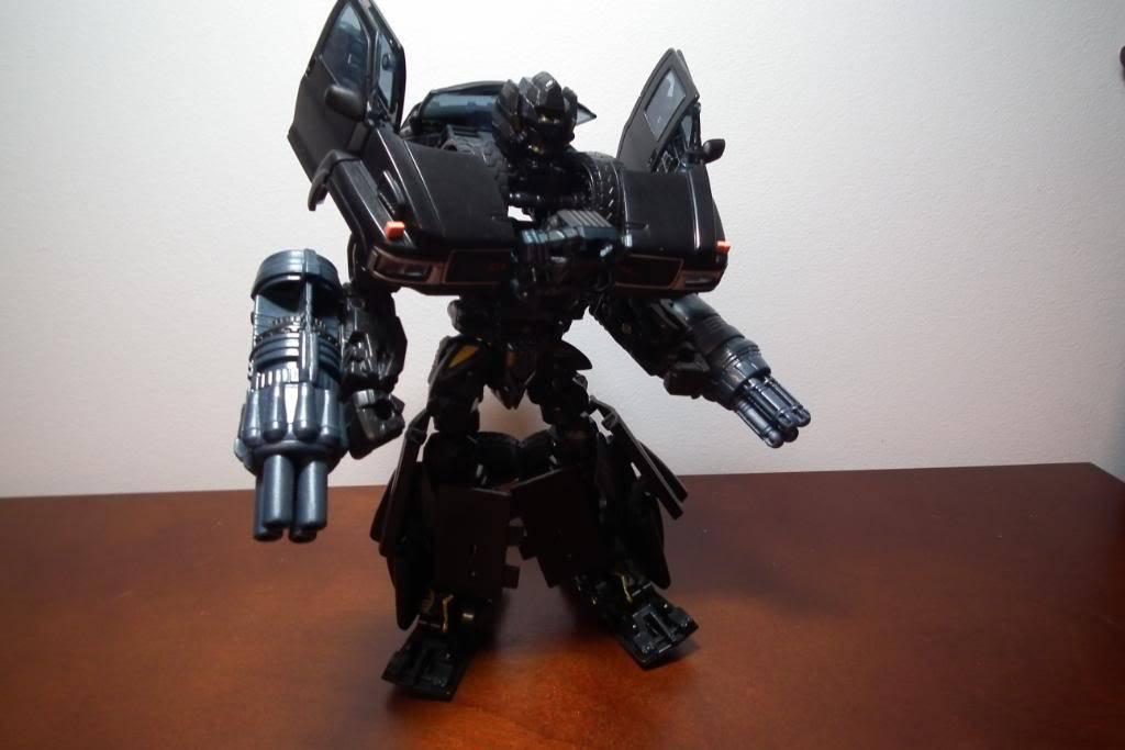 Collection de Braveheart: Venez voir mon musé personnel de Transformers - Page 4 DSCF2818