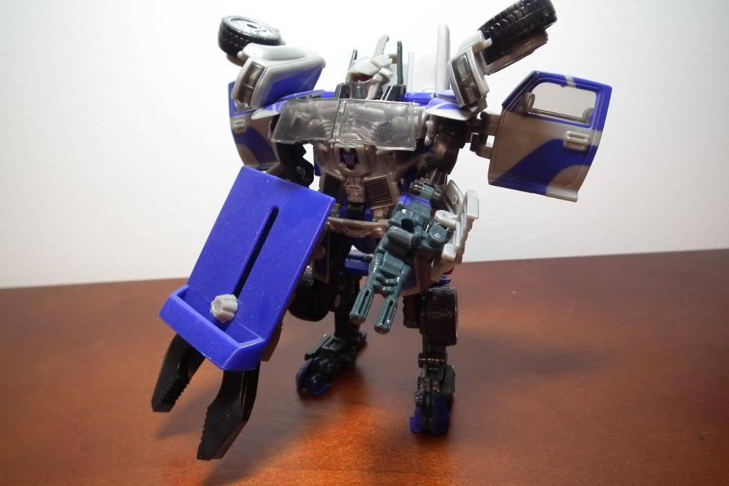 Collection de Braveheart: Venez voir mon musé personnel de Transformers - Page 4 DSCF2831