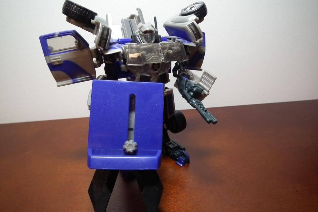 Collection de Braveheart: Venez voir mon musé personnel de Transformers - Page 4 DSCF2832