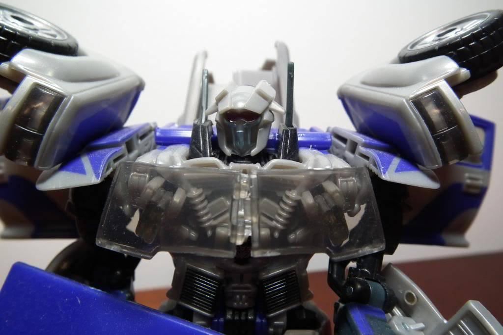 Collection de Braveheart: Venez voir mon musé personnel de Transformers - Page 5 DSCF2835