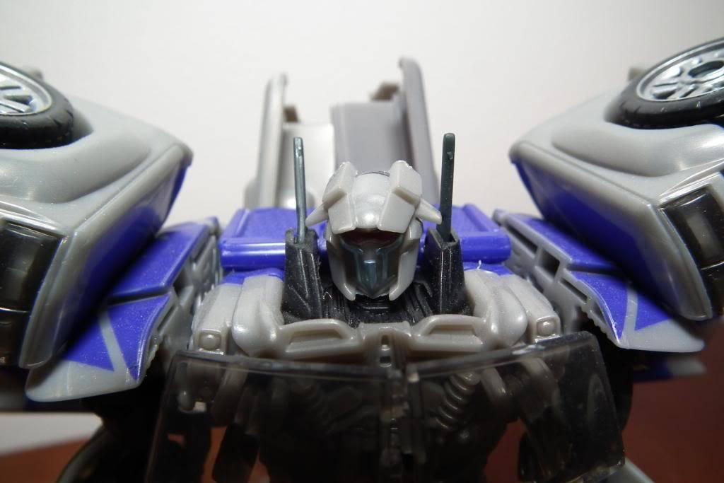 Collection de Braveheart: Venez voir mon musé personnel de Transformers - Page 5 DSCF2836