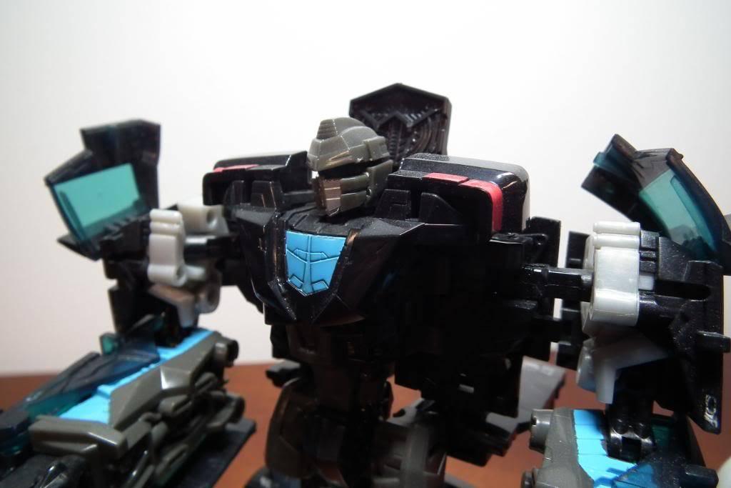 Collection de Braveheart: Venez voir mon musé personnel de Transformers - Page 5 DSCF2840