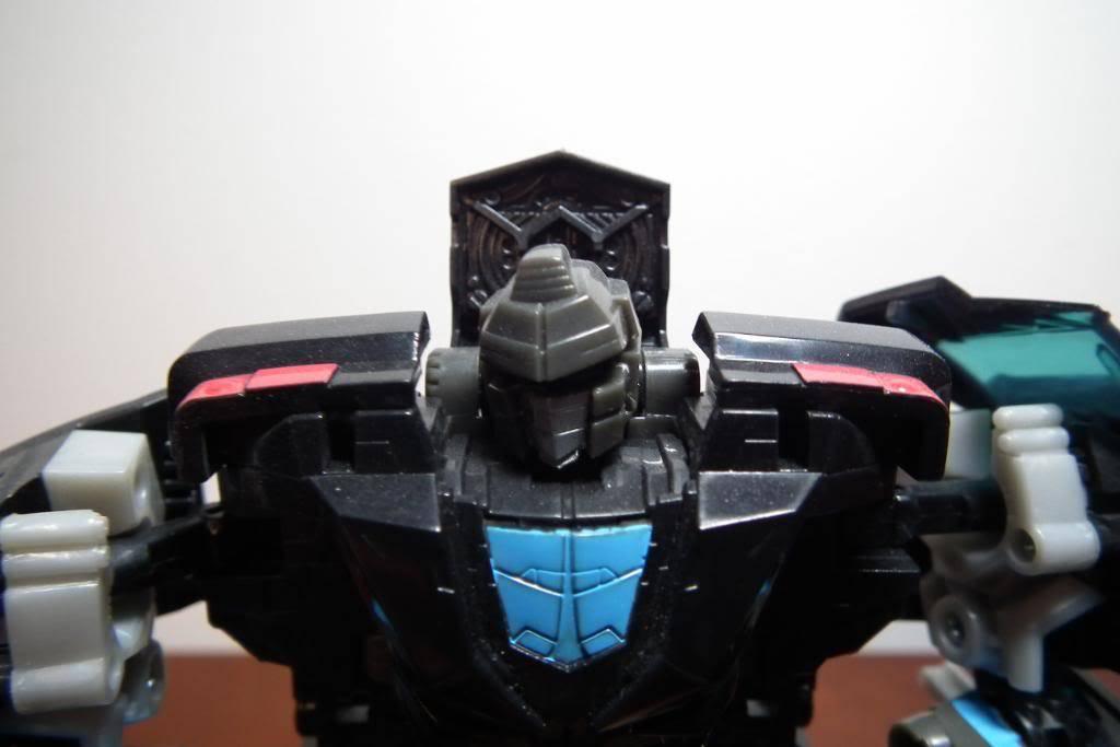 Collection de Braveheart: Venez voir mon musé personnel de Transformers - Page 5 DSCF2841