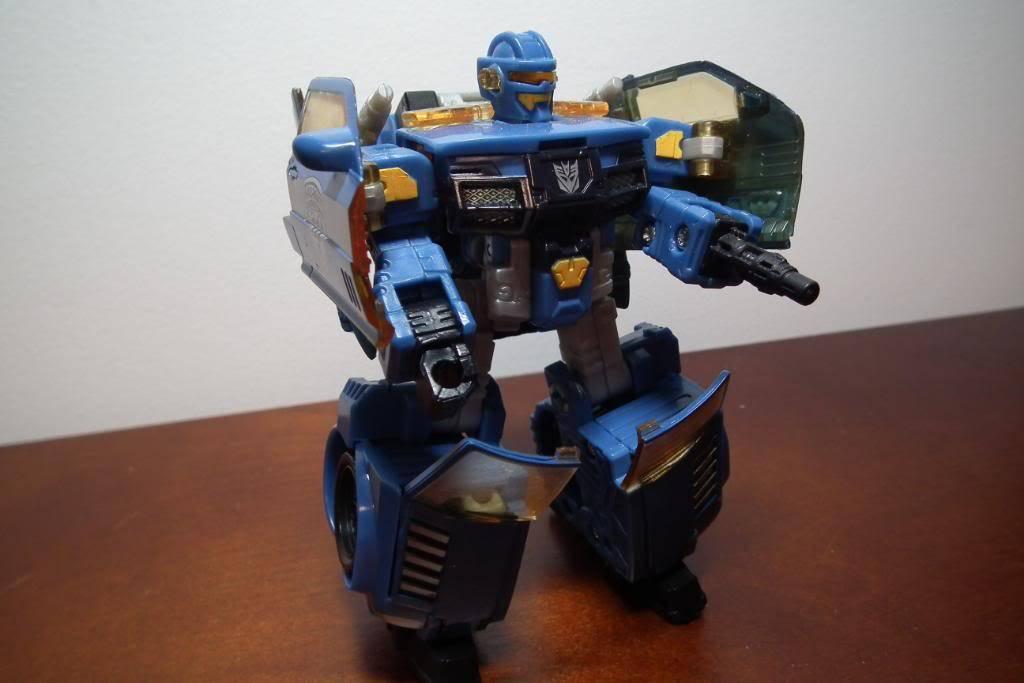Collection de Braveheart: Venez voir mon musé personnel de Transformers - Page 5 DSCF2843