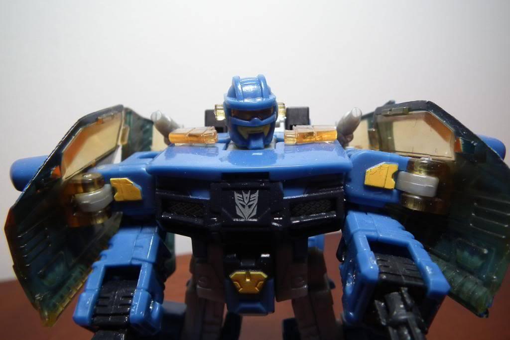 Collection de Braveheart: Venez voir mon musé personnel de Transformers - Page 5 DSCF2845