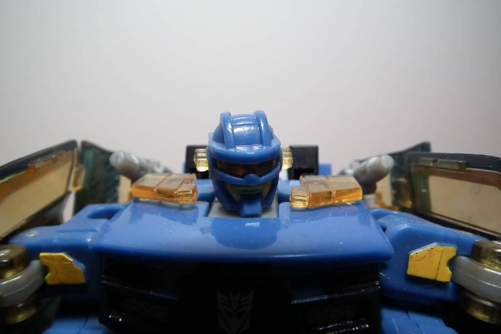 Collection de Braveheart: Venez voir mon musé personnel de Transformers - Page 5 DSCF2846