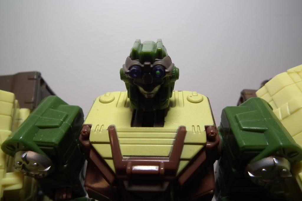 Collection de Braveheart: Venez voir mon musé personnel de Transformers - Page 5 DSCF2869
