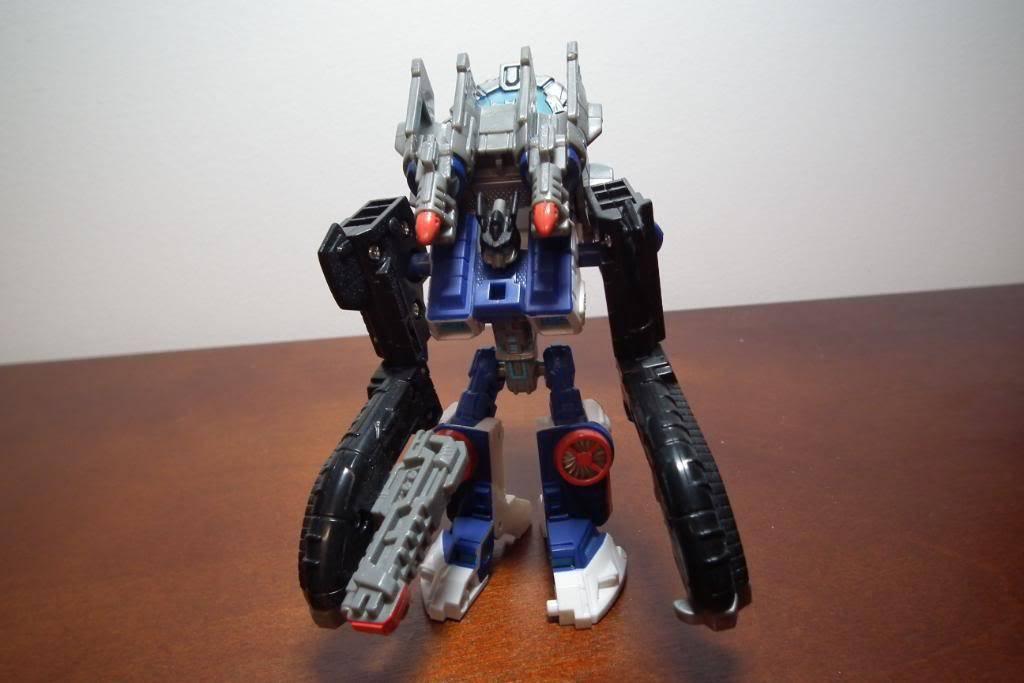 Collection de Braveheart: Venez voir mon musé personnel de Transformers - Page 5 DSCF2870