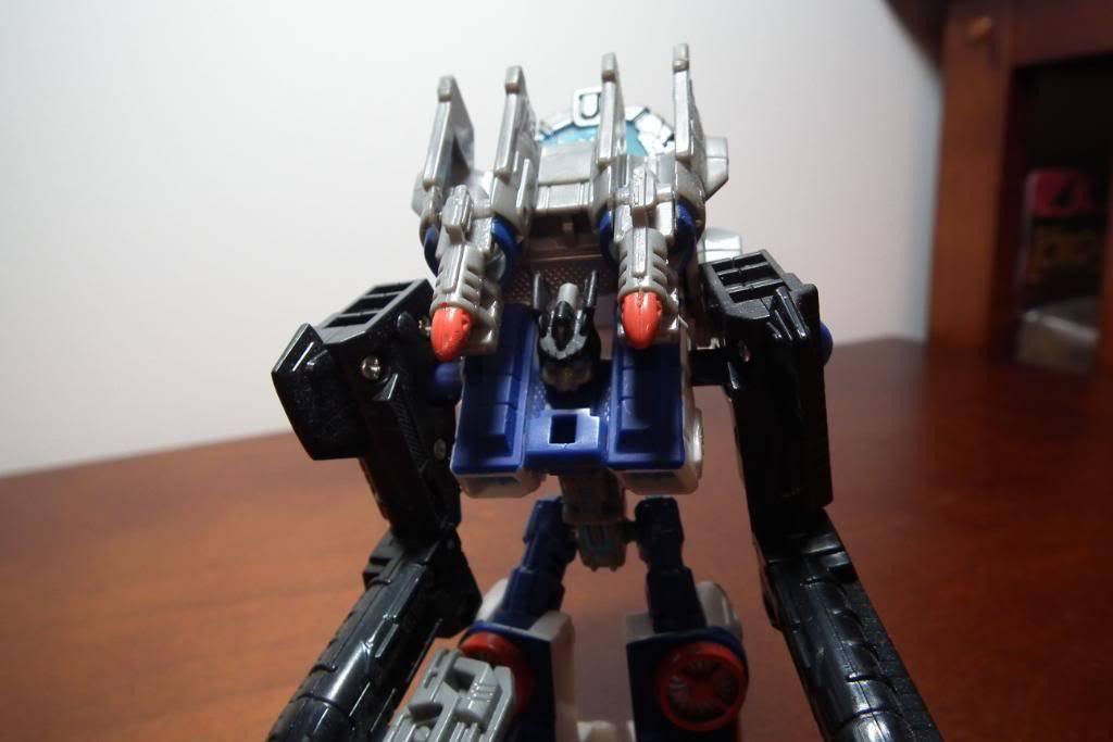Collection de Braveheart: Venez voir mon musé personnel de Transformers - Page 5 DSCF2874