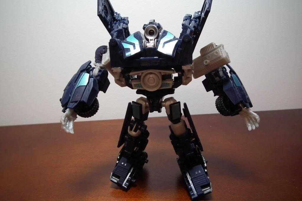 Collection de Braveheart: Venez voir mon musé personnel de Transformers - Page 5 DSCF2875