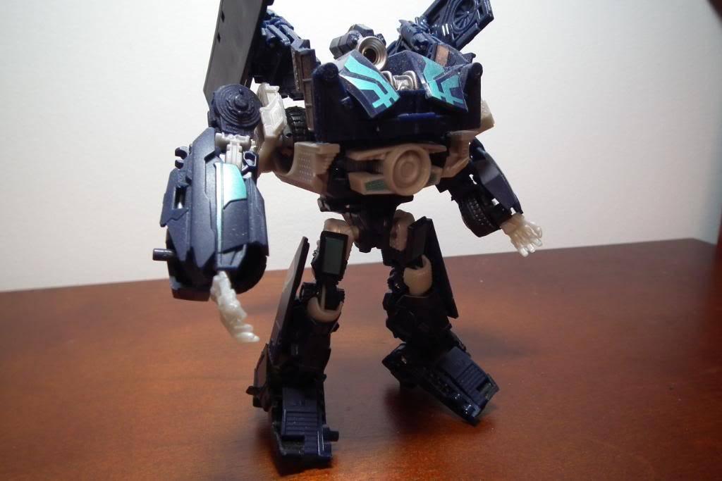 Collection de Braveheart: Venez voir mon musé personnel de Transformers - Page 5 DSCF2876