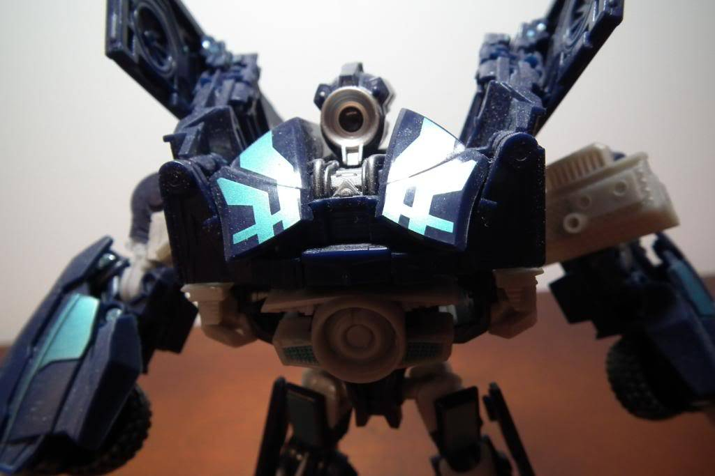 Collection de Braveheart: Venez voir mon musé personnel de Transformers - Page 5 DSCF2878