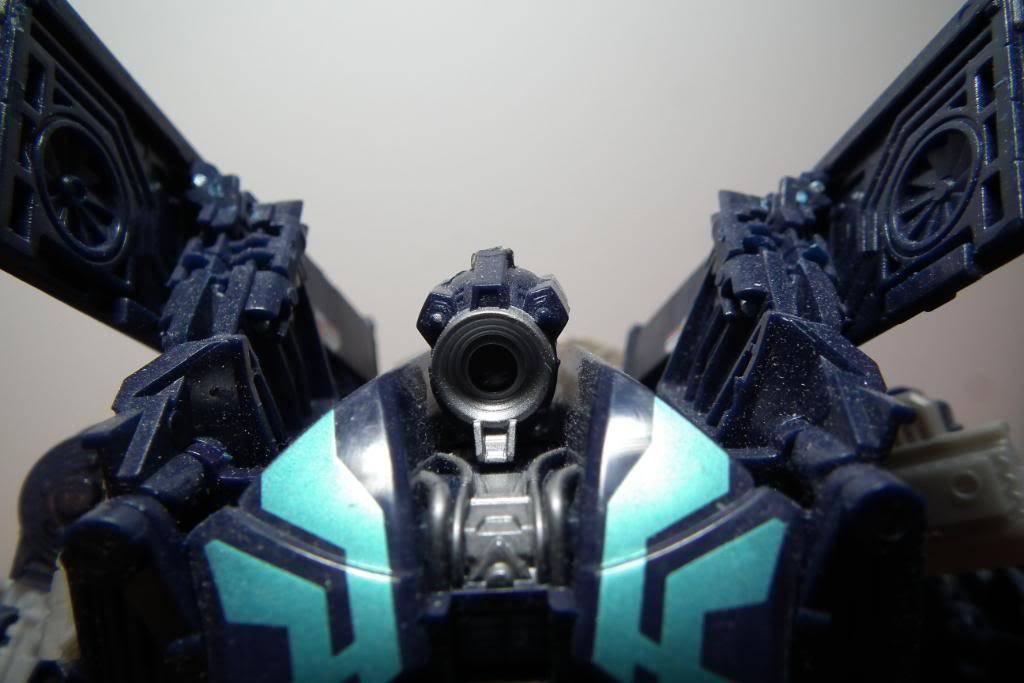 Collection de Braveheart: Venez voir mon musé personnel de Transformers - Page 5 DSCF2879